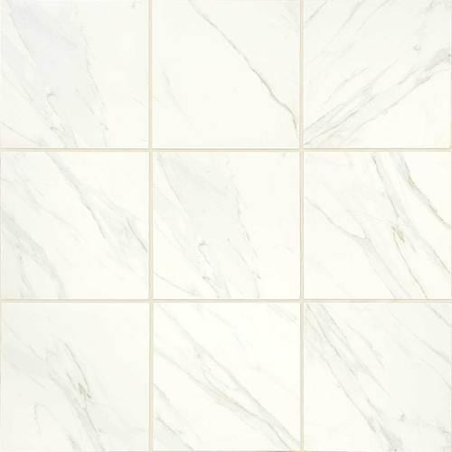 Shop for tile flooring in Redlands, CA from Century Flooring & Decor