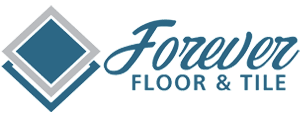 Forever Floor & Tile in North Myrtle Beach, SC