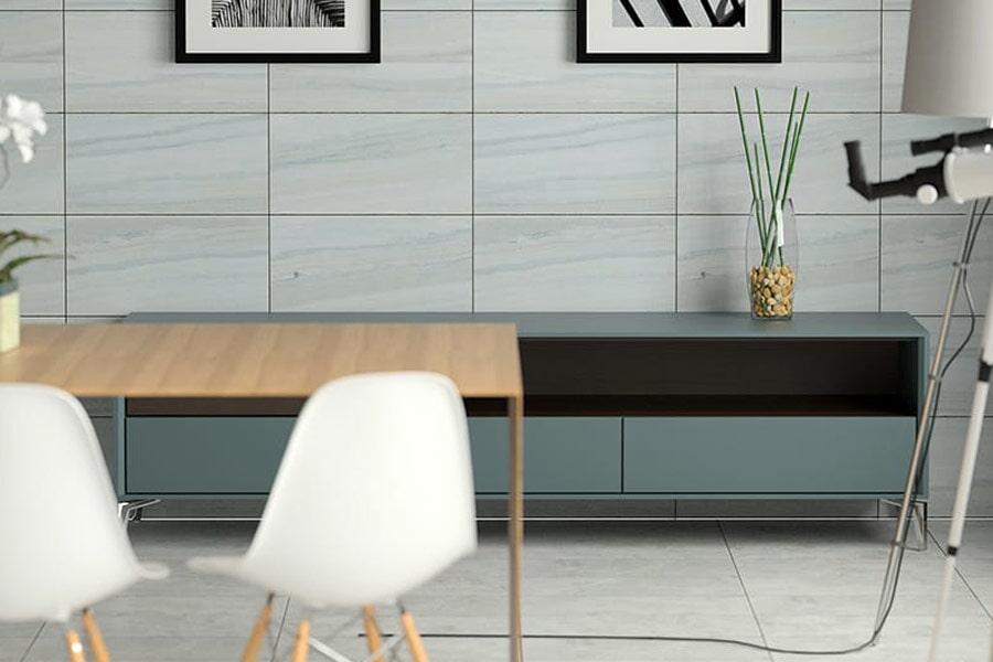 Natural stone flooring 4