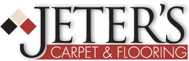 Jeter's Carpet & Flooring in Richmond, VA