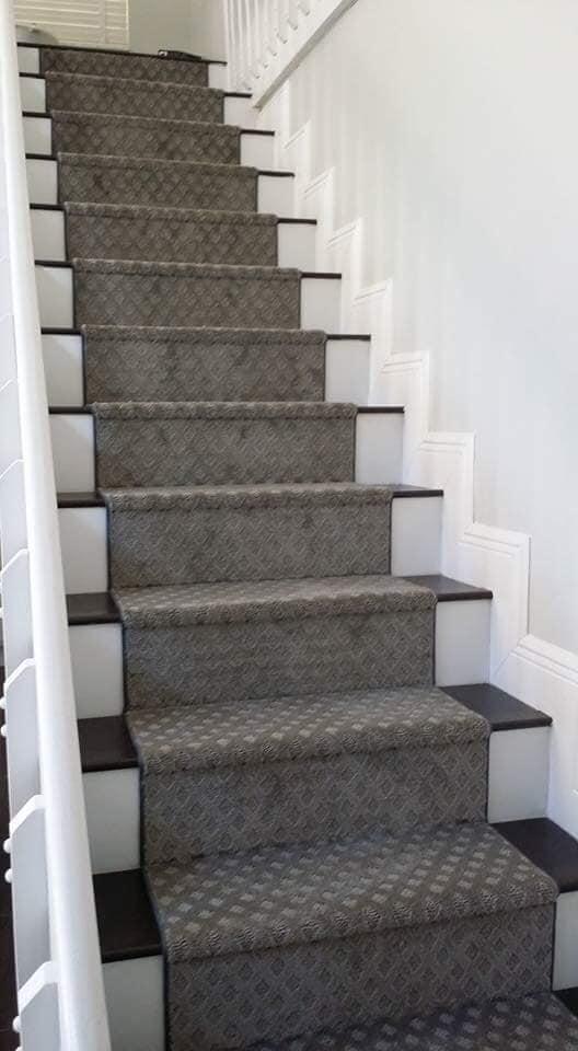 2019-07-24 19.57.37-Carpet