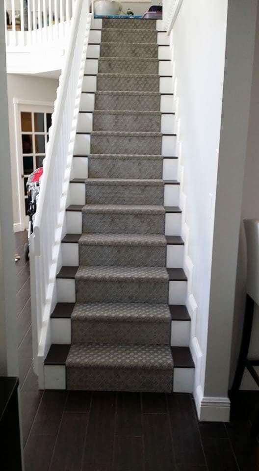 2019-07-24 19.57.40-Carpet