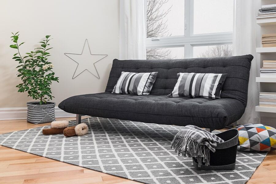 Indoor/outdoor area rugs in Lakeside, VA from Jeter's Carpet & Flooring