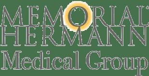 Memorial Hermann Medical Group