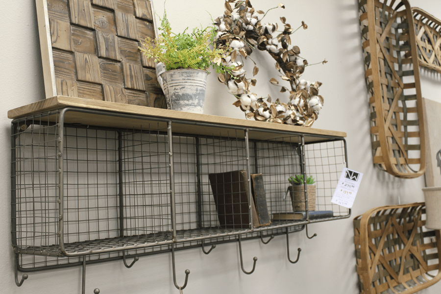 Modern accessories in Sanborn, IA from Northwest Décor & TC Home Furnishings