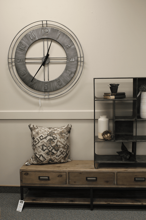 Accessories in Orange City, IA from Northwest Décor & TC Home Furnishings