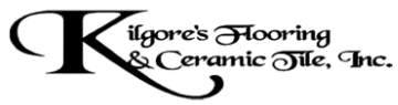Kilgore's Flooring & Ceramic Tile Inc. in Bay County, FL