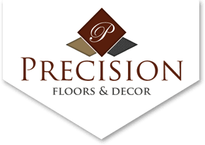 Precision Floors & Decor in Plymouth, WI