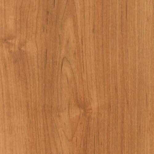 Laminate flooring in Leesburg, FL from Just A Dollar Floor