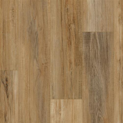 Hardwood flooring in Ocala, FL from Just A Dollar Floor