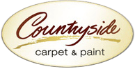 Countryside Carpet & Paint in Middlebury, VT