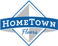 Hometown Floors Online in Saint Peters, MO