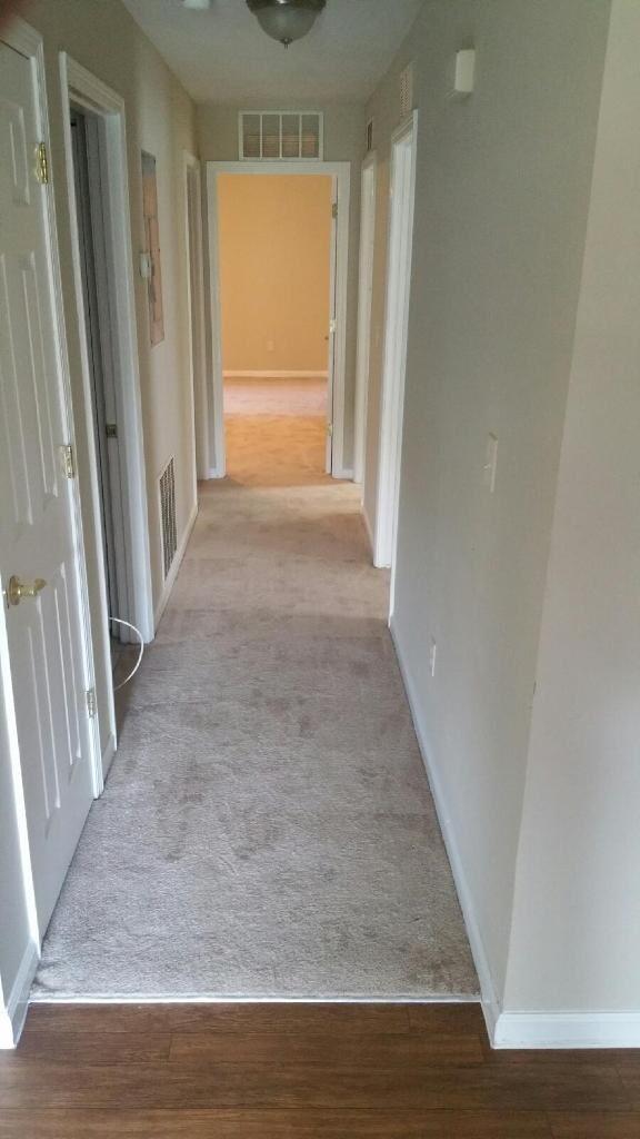 Dexters-Contracting-Carpet-Tile4
