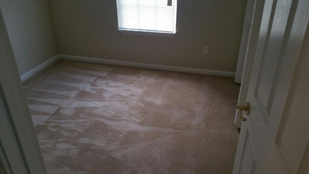Dexters-Contracting-Carpet-Tile3