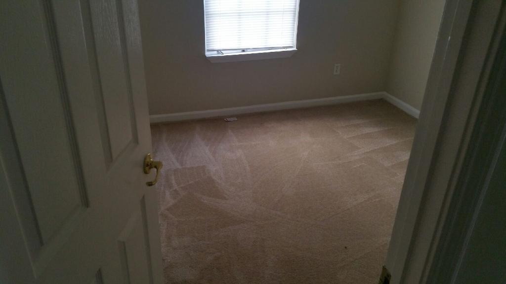 Dexters-Contracting-Carpet-Tile2