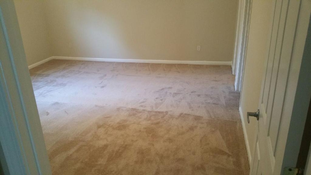 Dexters-Contracting-Carpet-Tile1