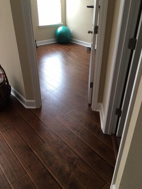 Dexters-Contracting-Residential-Hardwood-Floor4