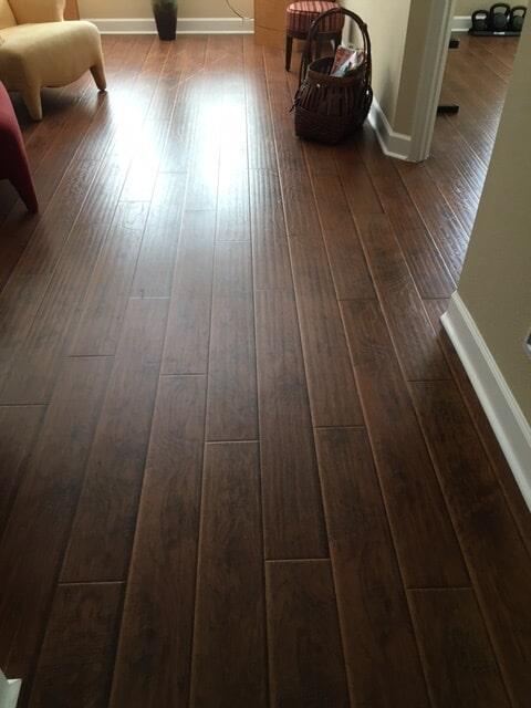 Dexters-Contracting-Residential-Hardwood-Floor3