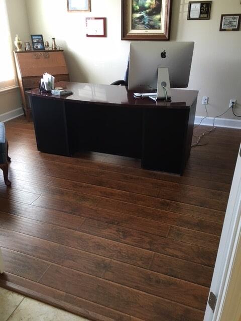 Dexters-Contracting-Residential-Hardwood-Floor2