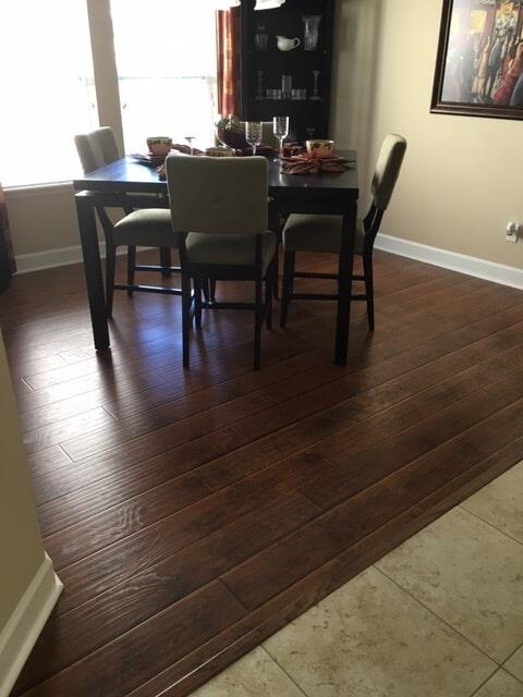 Dexters-Contracting-Residential-Hardwood-Floor1