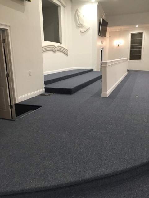 Dexters-Contracting-Pearl-Street-Church7