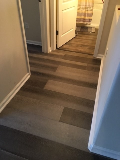 bamboo-flooring4-1
