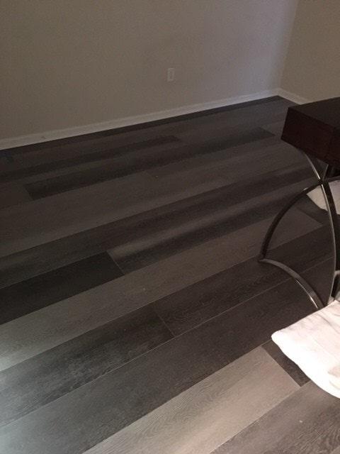 bamboo-flooring10