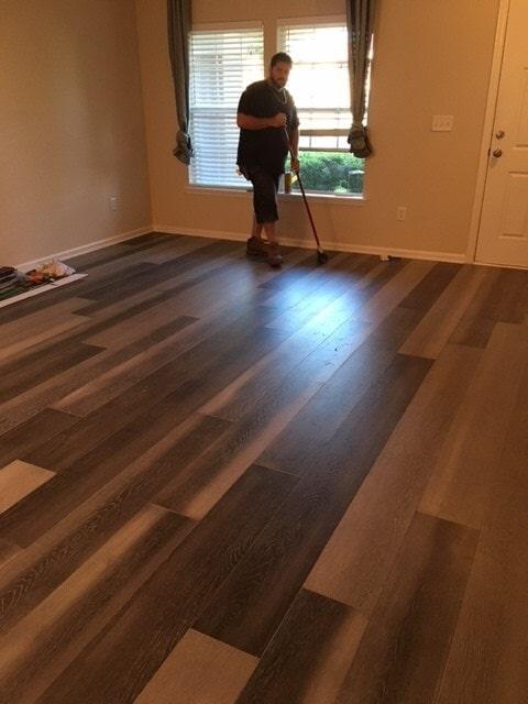 bamboo-flooring5