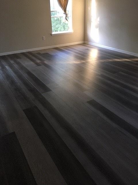 bamboo-flooring2