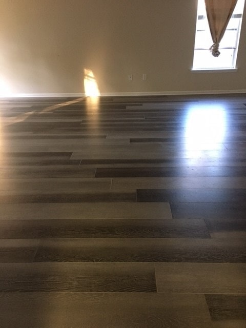 bamboo-flooring1