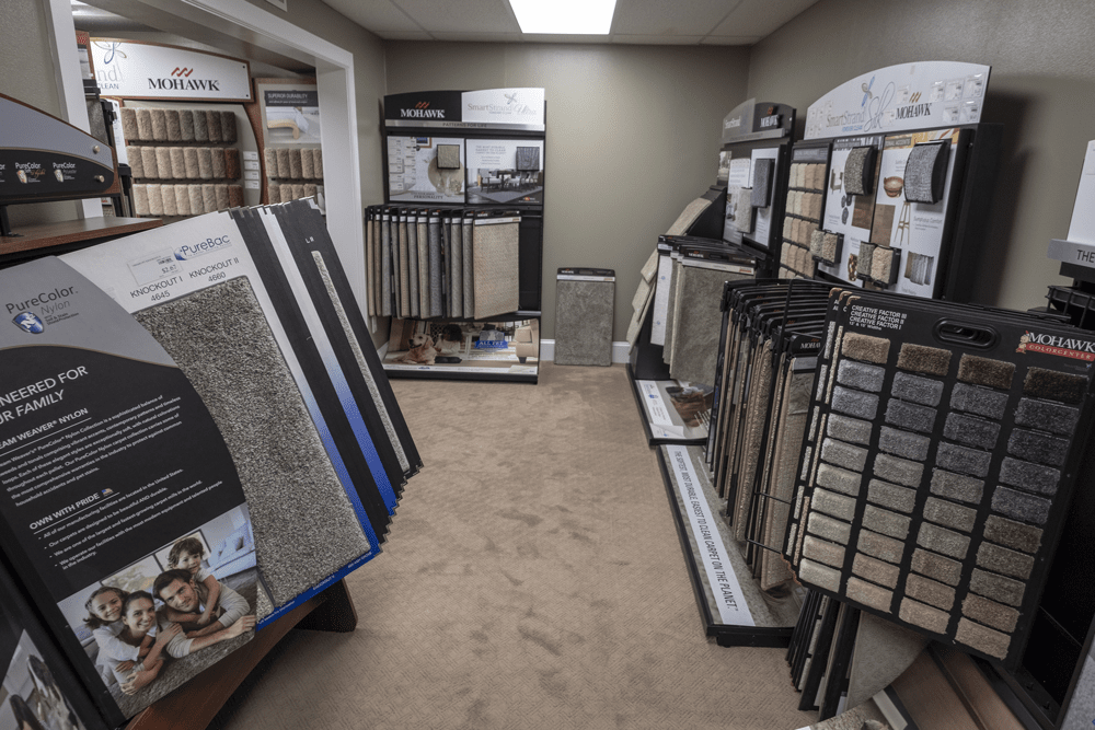 WRF-STORE-2019-RE-GRAND-OPENING-(92)