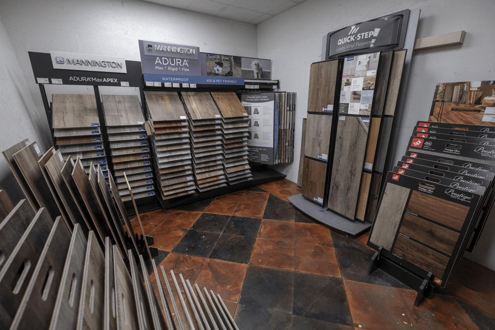 WRF-STORE-2019-RE-GRAND-OPENING-(103)
