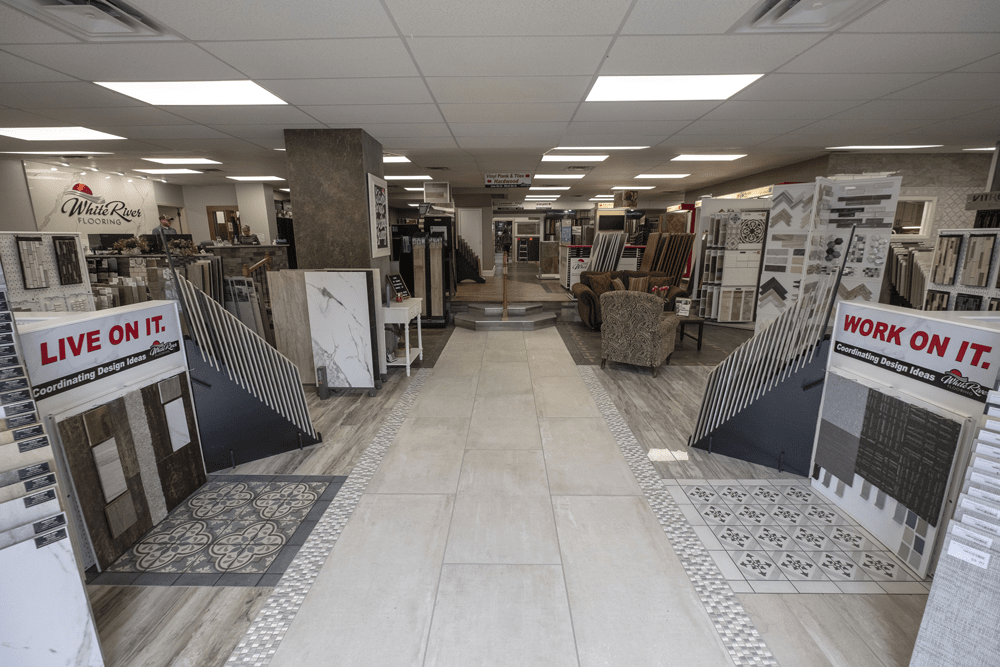 WRF-STORE-2019-RE-GRAND-OPENING-(42)