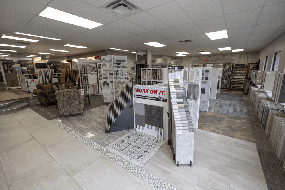 WRF-STORE-2019-RE-GRAND-OPENING-(40)