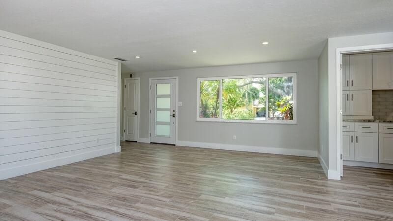 Specialty & Custom Flooring Work 3