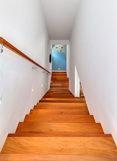 Specialty & Custom Flooring Work 16