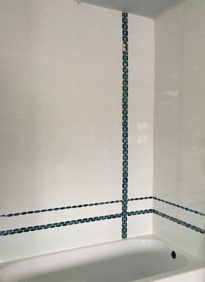 Custom bathrooms 6