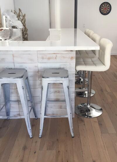 Specialty & Custom Flooring Work 19