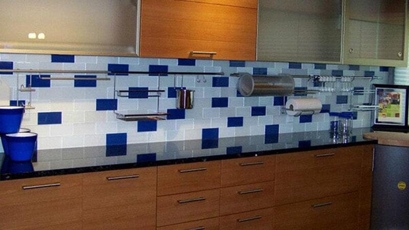 Custom kitchens 12