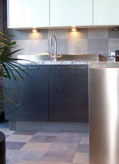 Custom kitchens 18