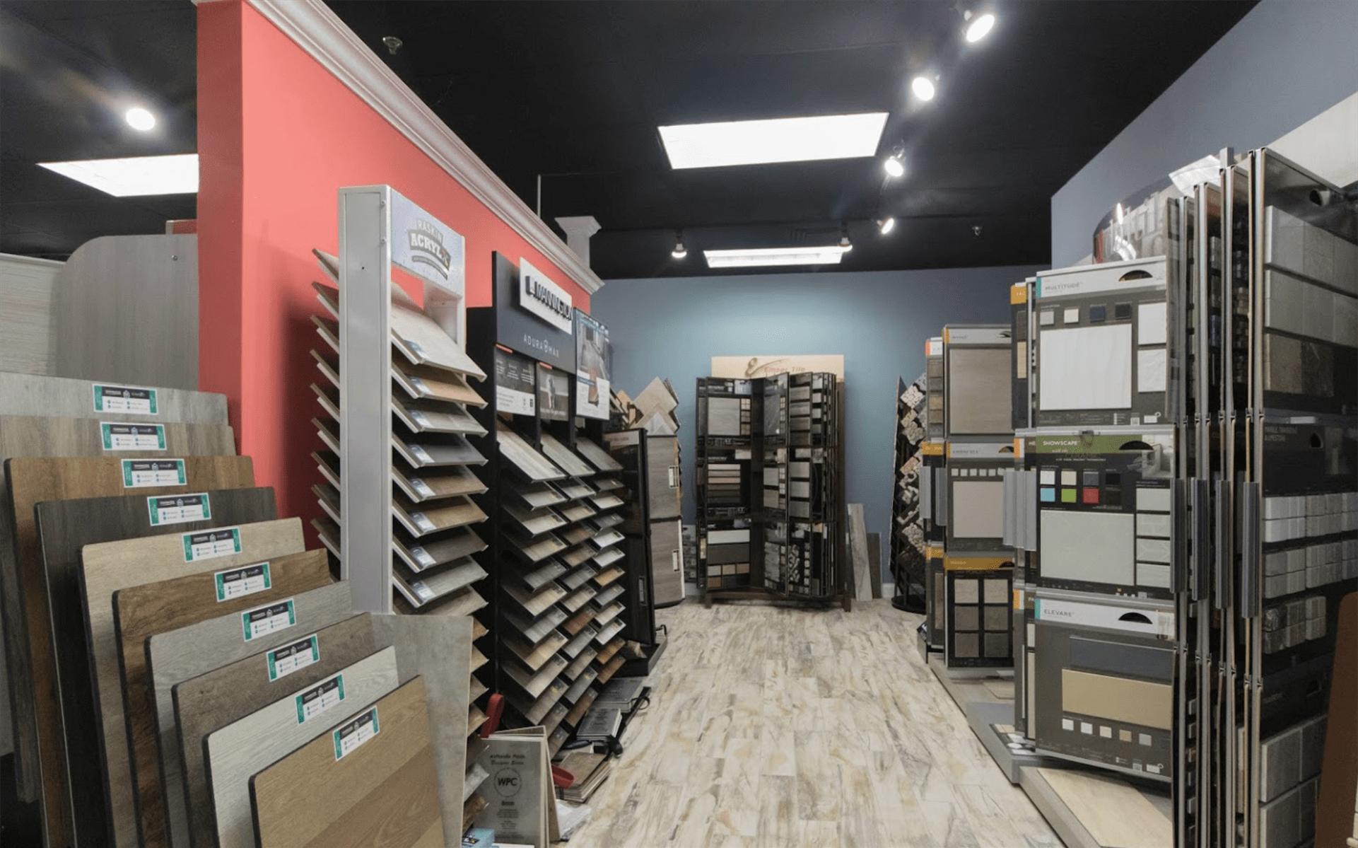 Showroom-GainesvilleVA-02