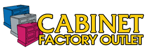 Cabinet Factory Outlet in St. Augustine, FL