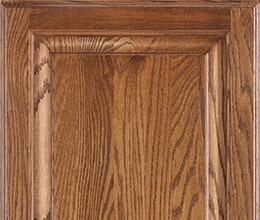 Hardwood flooring in Ocala, FL from Cabinet Factory Outlet