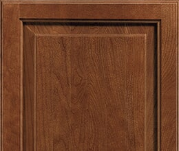 Laminate flooring in Port Orange, FL from Cabinet Factory Outlet
