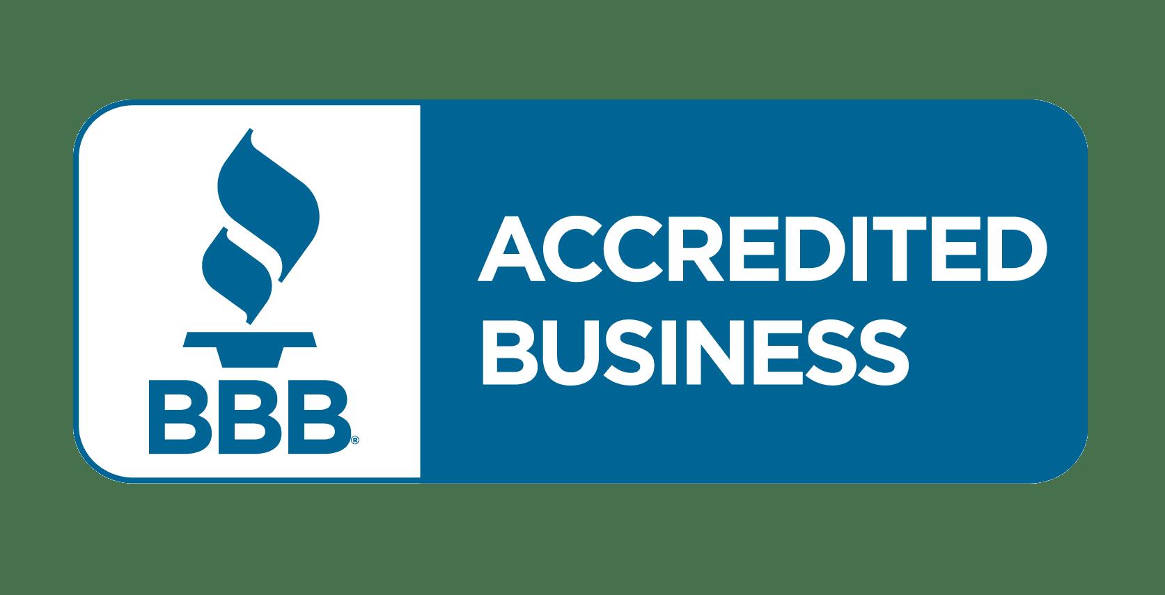 Kemper Carpet & Flooring is accredited by the Better Business Bureau in Oakton, VA