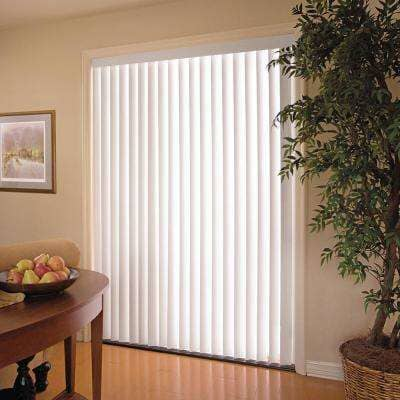 AFCC_White_Vertical_Blinds