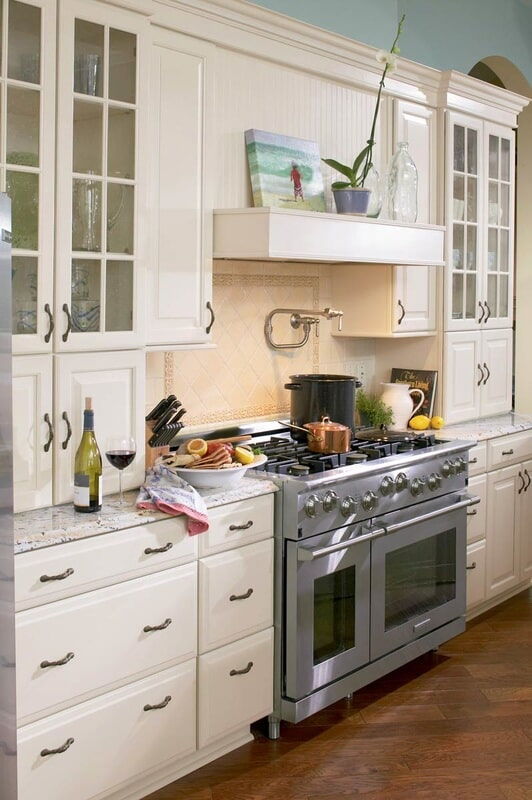 Cabinet Factory Outlet Kitchen