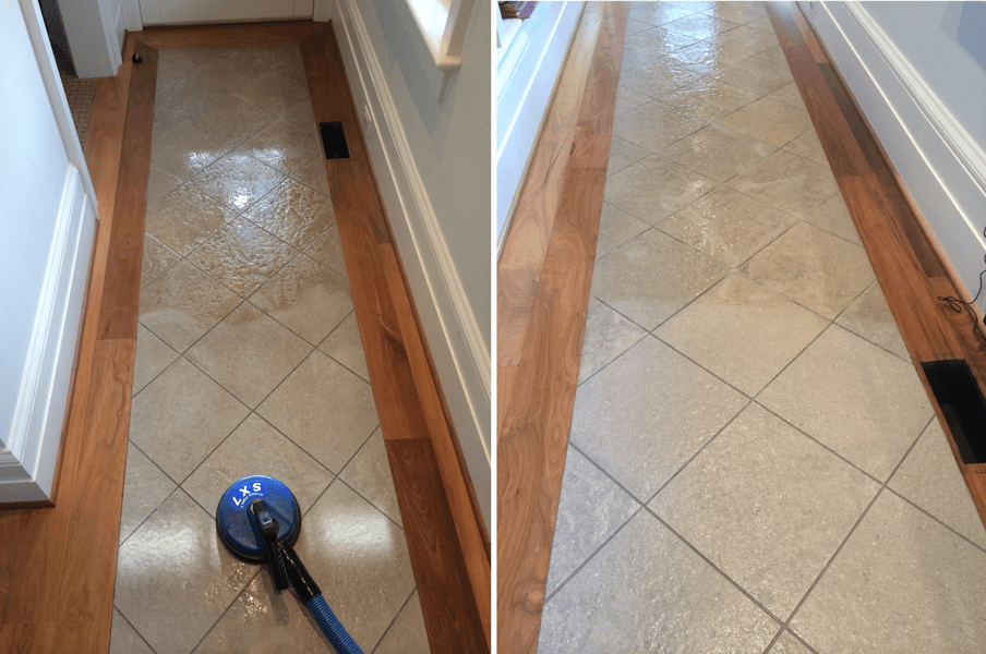 Tcleaning-(10)