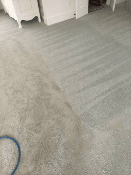 Carpet-Cleaning-G-(2)