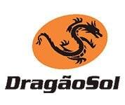 dragao-sol